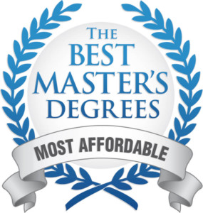 the-best-masters-degrees-most-affordable