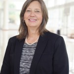 Janice Chapman, MBU Undergraduate Online Enrollment Counselor